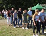 Kinderschuetzenfest_Lembeck_05.09.2021_Foto_Lembeck.de_Frank_Langenhorst_032