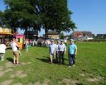 Kinderschuetzenfest_Lembeck_05.09.2021_Foto_Lembeck.de_Frank_Langenhorst_033