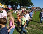 Kinderschuetzenfest_Lembeck_05.09.2021_Foto_Lembeck.de_Frank_Langenhorst_035