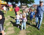 Kinderschuetzenfest_Lembeck_05.09.2021_Foto_Lembeck.de_Frank_Langenhorst_036