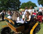 Kinderschuetzenfest_Lembeck_05.09.2021_Foto_Lembeck.de_Frank_Langenhorst_037