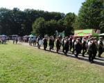 Kinderschuetzenfest_Lembeck_05.09.2021_Foto_Lembeck.de_Frank_Langenhorst_038
