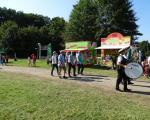Kinderschuetzenfest_Lembeck_05.09.2021_Foto_Lembeck.de_Frank_Langenhorst_039