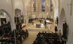 Kircheneinweihung_12.03.2006_Foto_Lembeck.de_Frank_Langenhorst_008