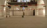 Kirchenumbau_17.02.2006_Foto_Lembeck.de_Frank_Langenhorst_022