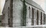 kirche_1926_01_1600px_Foto_Archiv_Lembecker.de