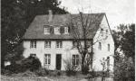 lembecker_jugendherberge_1952_1600px_Foto_Archiv_Lembecker.de