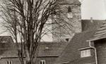 70er_dorf_kipp_1600px_Foto_Archiv_Lembecker.de