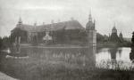 Schlossansicht_1890_1600px_Foto_Archiv_Lembecker.de