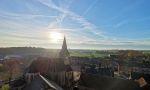 Luftbild_Kirche_Lembeck_23.11.2019_Foto_Rene_Franken
