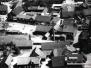Luftbilder 1970er Jahre