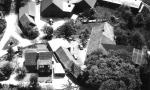Luftbild_Lembeck_28.05.1978_Foto_Archiv_Lembecker.de_05