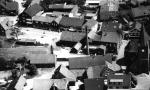 Luftbild_Lembeck_28.05.1978_Foto_Archiv_Lembecker.de_25