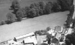 Luftbild_Lembeck_28.05.1978_Foto_Archiv_Lembecker.de_64