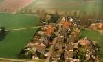 L76_Lembeck_Wittesiedlung_um_1995_Foto_Archiv_Lembecker.de