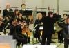 neue_philharmonie_20170519_06