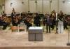 neue_philharmonie_20170519_07