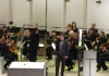 neue_philharmonie_20170519_09