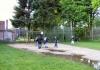 TOT_Bolzplatz_16