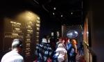 The_Pink_Floyd_Exhibition_Dortmund_12.01.2019_Foto_Lembeck.de_Frank_Langenhorst_002