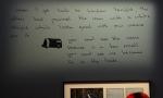 The_Pink_Floyd_Exhibition_Dortmund_12.01.2019_Foto_Lembeck.de_Frank_Langenhorst_003