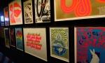 The_Pink_Floyd_Exhibition_Dortmund_12.01.2019_Foto_Lembeck.de_Frank_Langenhorst_005