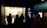 The_Pink_Floyd_Exhibition_Dortmund_12.01.2019_Foto_Lembeck.de_Frank_Langenhorst_007