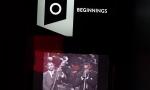 The_Pink_Floyd_Exhibition_Dortmund_12.01.2019_Foto_Lembeck.de_Frank_Langenhorst_009