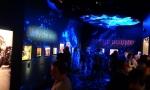 The_Pink_Floyd_Exhibition_Dortmund_12.01.2019_Foto_Lembeck.de_Frank_Langenhorst_012