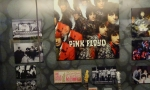 The_Pink_Floyd_Exhibition_Dortmund_12.01.2019_Foto_Lembeck.de_Frank_Langenhorst_013