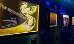 The_Pink_Floyd_Exhibition_Dortmund_12.01.2019_Foto_Lembeck.de_Frank_Langenhorst_015