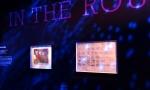 The_Pink_Floyd_Exhibition_Dortmund_12.01.2019_Foto_Lembeck.de_Frank_Langenhorst_016