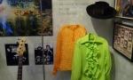 The_Pink_Floyd_Exhibition_Dortmund_12.01.2019_Foto_Lembeck.de_Frank_Langenhorst_017