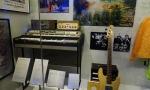 The_Pink_Floyd_Exhibition_Dortmund_12.01.2019_Foto_Lembeck.de_Frank_Langenhorst_018