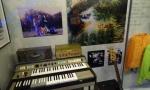 The_Pink_Floyd_Exhibition_Dortmund_12.01.2019_Foto_Lembeck.de_Frank_Langenhorst_019