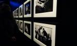 The_Pink_Floyd_Exhibition_Dortmund_12.01.2019_Foto_Lembeck.de_Frank_Langenhorst_020