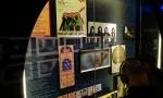 The_Pink_Floyd_Exhibition_Dortmund_12.01.2019_Foto_Lembeck.de_Frank_Langenhorst_021