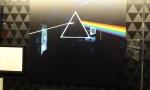 The_Pink_Floyd_Exhibition_Dortmund_12.01.2019_Foto_Lembeck.de_Frank_Langenhorst_028