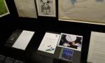The_Pink_Floyd_Exhibition_Dortmund_12.01.2019_Foto_Lembeck.de_Frank_Langenhorst_029