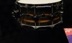 The_Pink_Floyd_Exhibition_Dortmund_12.01.2019_Foto_Lembeck.de_Frank_Langenhorst_030