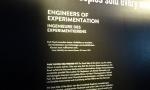 The_Pink_Floyd_Exhibition_Dortmund_12.01.2019_Foto_Lembeck.de_Frank_Langenhorst_031