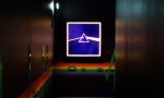 The_Pink_Floyd_Exhibition_Dortmund_12.01.2019_Foto_Lembeck.de_Frank_Langenhorst_032