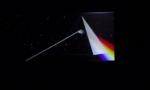 The_Pink_Floyd_Exhibition_Dortmund_12.01.2019_Foto_Lembeck.de_Frank_Langenhorst_033