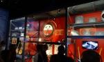 The_Pink_Floyd_Exhibition_Dortmund_12.01.2019_Foto_Lembeck.de_Frank_Langenhorst_036