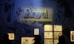 The_Pink_Floyd_Exhibition_Dortmund_12.01.2019_Foto_Lembeck.de_Frank_Langenhorst_037