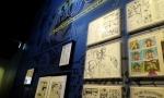 The_Pink_Floyd_Exhibition_Dortmund_12.01.2019_Foto_Lembeck.de_Frank_Langenhorst_042