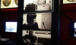 The_Pink_Floyd_Exhibition_Dortmund_12.01.2019_Foto_Lembeck.de_Frank_Langenhorst_043