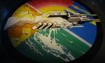 The_Pink_Floyd_Exhibition_Dortmund_12.01.2019_Foto_Lembeck.de_Frank_Langenhorst_044