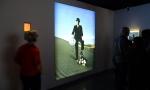 The_Pink_Floyd_Exhibition_Dortmund_12.01.2019_Foto_Lembeck.de_Frank_Langenhorst_045