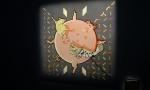 The_Pink_Floyd_Exhibition_Dortmund_12.01.2019_Foto_Lembeck.de_Frank_Langenhorst_050